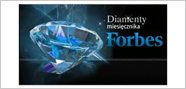Diament Forbsa